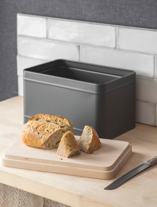 Garden Trading Borough Bread Bin