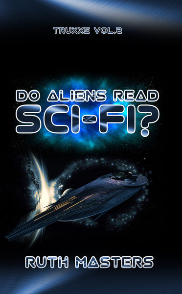 Do Aliens Read Sci-Fi?