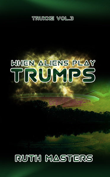 When Aliens Play Trumps