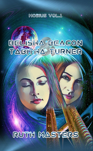 Belisha Beacon & Tabitha Turner