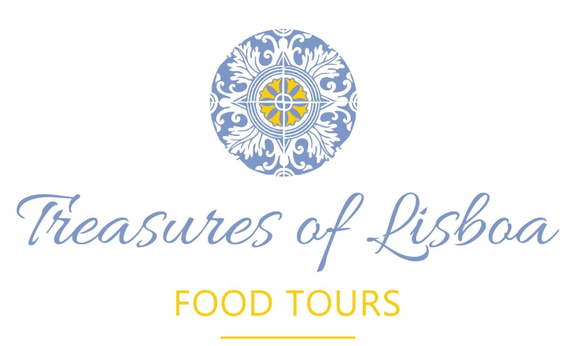 treasures_of_lisboa_food_tours_logo