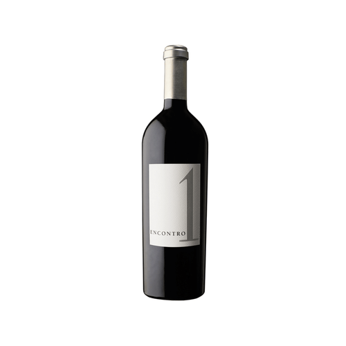 best portuguese food - Quinta do Encontro - Encontro 1 - DOC Bairrada 2011 -Red Wine - 75cl