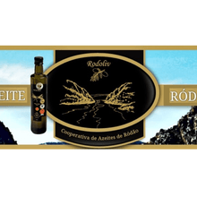 Load image into Gallery viewer, best portuguese food - Rodão - Olive oil DOP - 500ml
