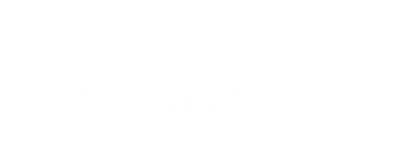 The IdeaFirst Store