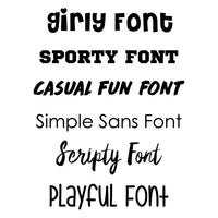 Fonts_ForWebsite.jpg
