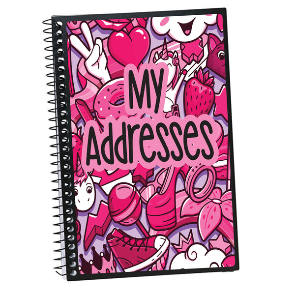 AddressBook_Cover.jpg