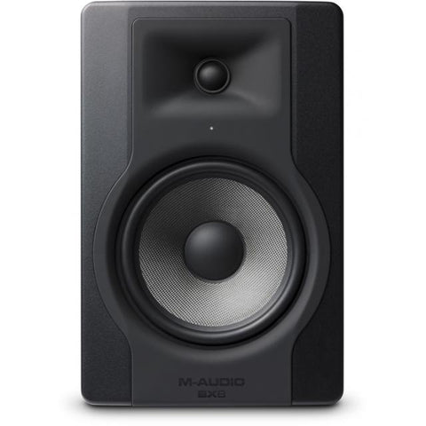 M-Audio BX8 D3 (Pair)