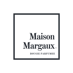 Maison Margaux Candles