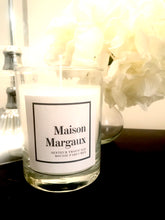 Load image into Gallery viewer, Maison Margaux Senteur Tropicale | Tropical Fruit | Scented Candle