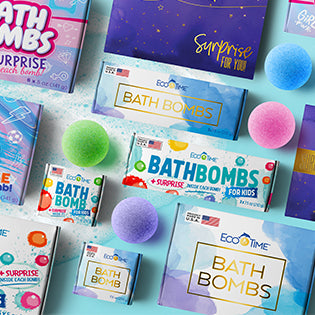 bath bombs surprise inside bubble 3 year old girl toys 5 boy gifts women bomb kids moisturizing 4 toddlers toy bathbombs natural pokeball organic girls set men gift unicorn best seller bathbomb boys kid pokemon large mini mermaid boms kit baby cbd safe