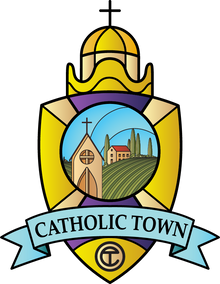 Catholic Town
