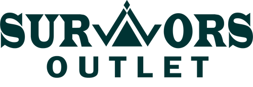 Survivors Outlet