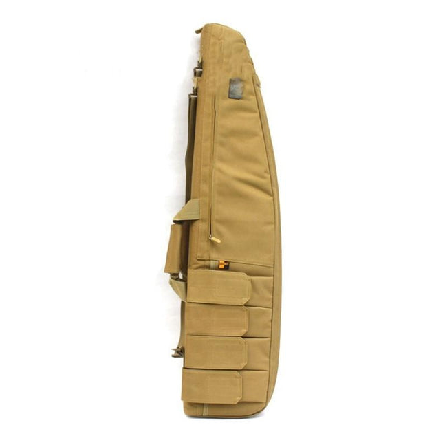 Military Rifle Bag Carrying Case - Survivors Outlet