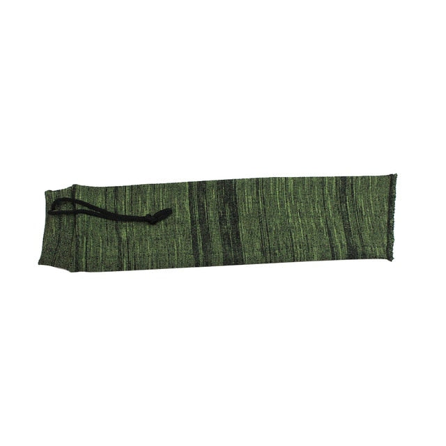 Tactical Protector Sleeve Cover - Survivors Outlet