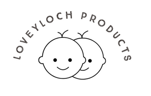 LoveyLoch Products