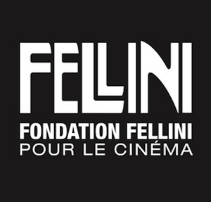 Fellini and more