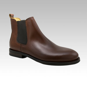 Chelsea Boot Charles