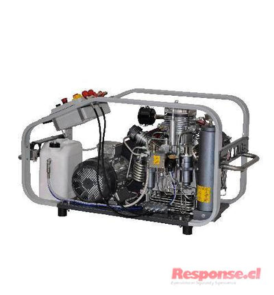 Compresor Aire Pacific D Diesel - Nardi - Response