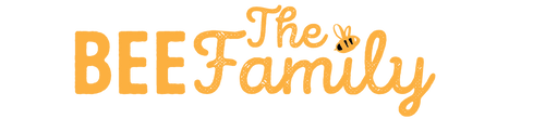 The Bee Family Shop - Comida sana y natural - Frutas liofilizadas y Miel