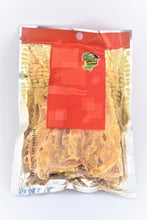 Load image into Gallery viewer, Dried Crocodile Meat -100g Pack