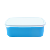 CUSTOMIZABLE FOOD CONTAINERS