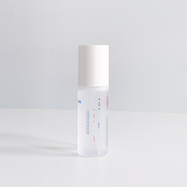 Love Rescue 001 on-the-go (100ml)