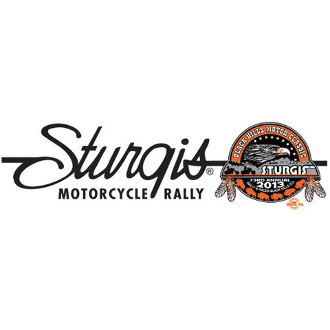 Sturgis Trademark Ruled Invalid.