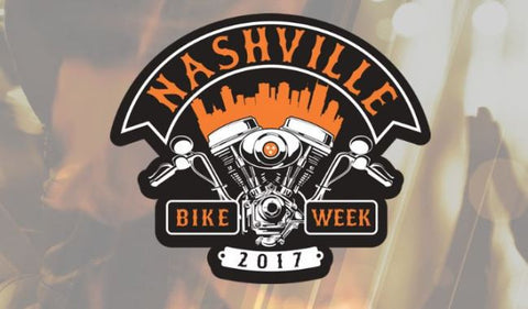 Another Venue Boots Nashville Bike Week