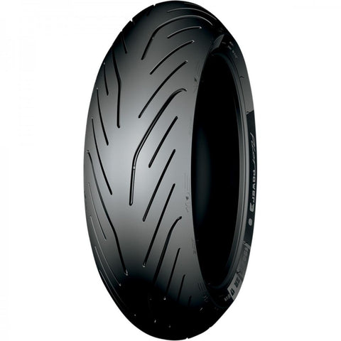 Motorcycle Tires Recalled