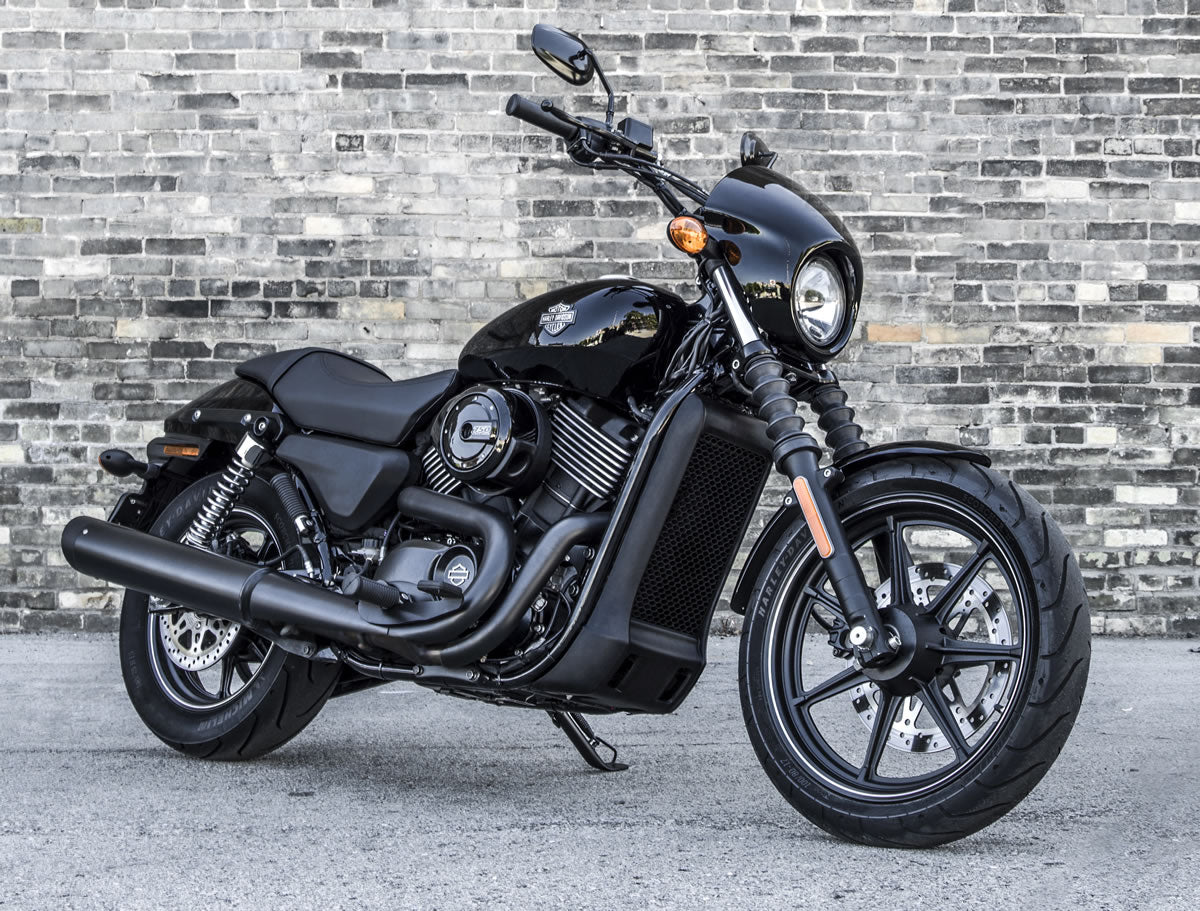 Harley davidson recalls street xg500 xg750 for fuel tank problem harley davidson has notified the nhtsa that it is voluntarily recalling certain 2015 street model motorcycles for a defect in the fill neck on the fuel sciox Image collections