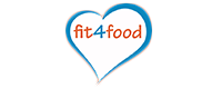 Fit4Food UK