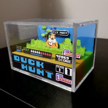 Load image into Gallery viewer, Duck Hunt [NES] [Series 1 #1]