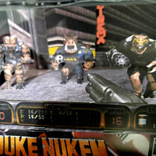 Load image into Gallery viewer, Duke Nukem 3D [Series 2 #4]
