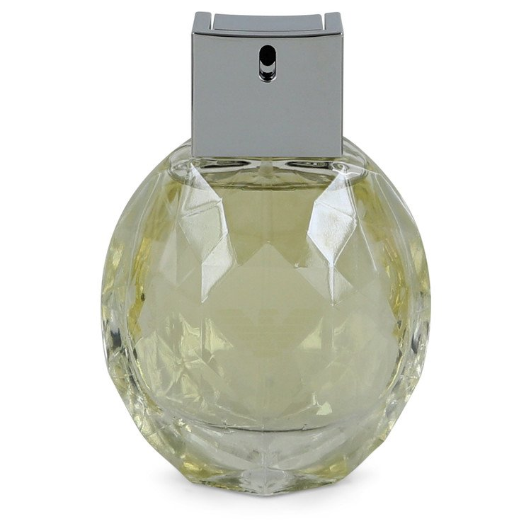 Emporio Armani Diamonds by Giorgio Armani Eau De Parfum Spray (unboxed) 1.7 oz  for Women