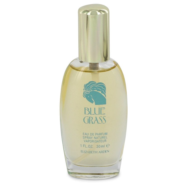 BLUE GRASS by Elizabeth Arden Perfume Spray Mist (unboxed) 1 oz  for Women