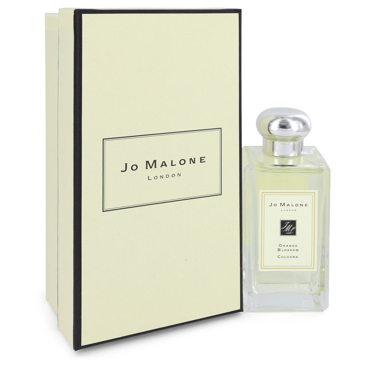 Jo Malone Orange Blossom by Jo Malone Cologne Spray for Women