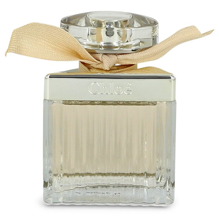 Chloe Fleur de Parfum by Chloe Eau De Parfum Spray (unboxed) 2.5 oz  for Women