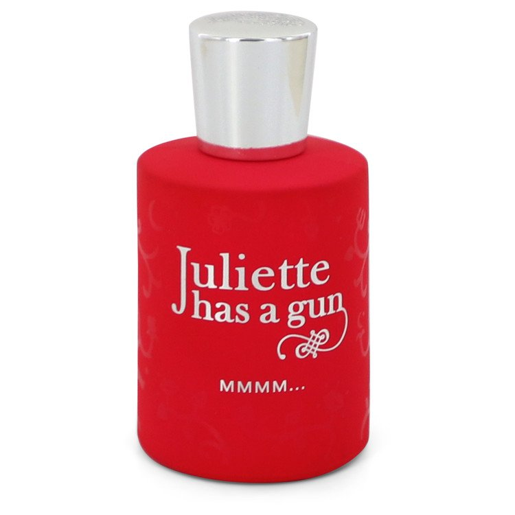 Juliette Has a Gun MMMm by Juliette Has A Gun Eau De Parfum Spray (unboxed) 1.7 oz for Women