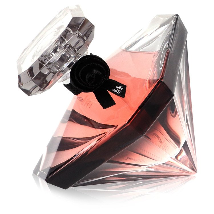 La Nuit Tresor by Lancome L'eau De Parfum Spray (unboxed) 3.4 oz for Women