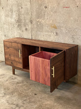Load image into Gallery viewer, The Lassen Credenza