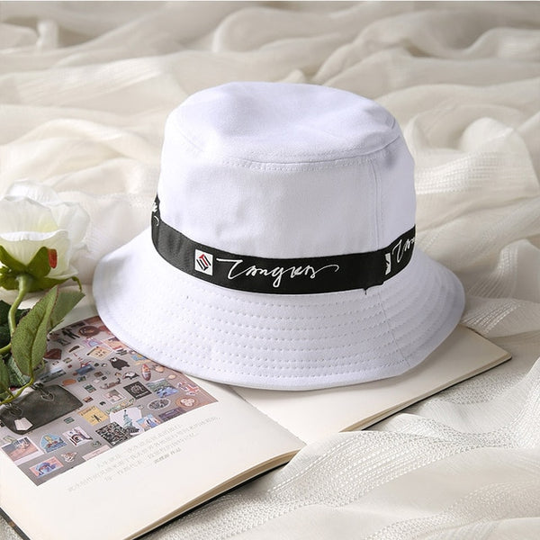 Women Hip Hop Cap