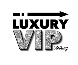 Luxury VIP Clothing