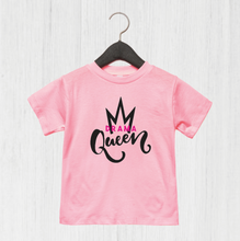 Load image into Gallery viewer, Drama Queen T-Shirt