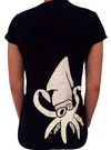 Womens DriftSquid T-shirt
