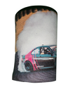 "**NEW** RBM3 ""ADVAN"" Stubbie Holder"