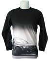 RBM3 Long-Sleeve