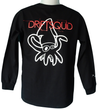 DS Black Long-Sleeve