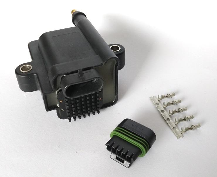 EMTRON IGN-1A Ignition Coil