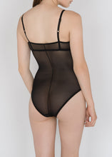 Load image into Gallery viewer, Wonderland Bodysuit - DEBORAH MARQUIT