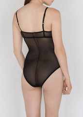 Wonderland Bodysuit